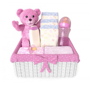 Lustige geschenke fur babyparty
